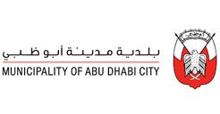 Municipality of Abu Dhabi