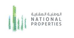 National Properties