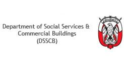 DSSCB
