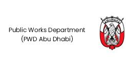PWD Abu Dhabi